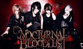 nocturnal-bloodlust-467754.png