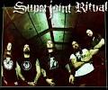 superjoint-ritual-518105.jpg
