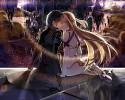 sword-art-online-464066.jpg