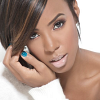 kelly-rowland-209890.png