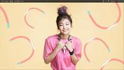 jennie-kim-467136.png