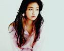 jennie-kim-467142.png