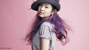 jennie-kim-467152.png
