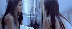 jennie-kim-467154.jpg