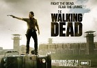 the-walking-dead-463868.jpg