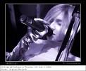 android-lust-506945.jpg