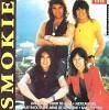 smokie-139548.jpg
