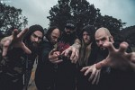 suffocation-622635.jpg