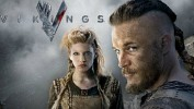 soundtrack-vikings-532966.jpg