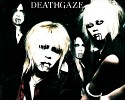 deathgaze-465066.jpg