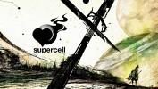 supercell-550941.jpg