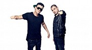 dimitri-vegas-like-mike-509901.jpg