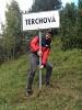 stefan-itcho-pcelar-484744.jpg