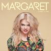 margaret-570711.png