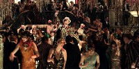 soundtrack-velky-gatsby-471452.jpg