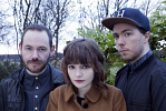 chvrches-501140.png