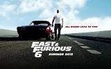 soundtrack-rychle-a-zbesile-479189.jpg
