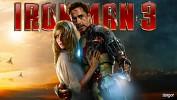 soundtrack-iron-man-469252.jpg