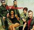 prague-conspiracy-508689.jpg