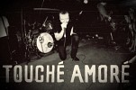 touche-amore-464296.jpg