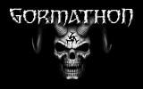 gormathon-501653.jpg