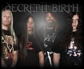 decrepit-birth-513619.jpg