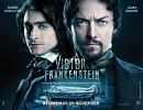 soundtrack-viktor-frankenstein-568849.png