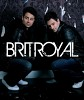 britroyal-470839.jpg