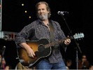 jeff-bridges-514584.jpg