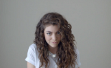 lorde-475172.png