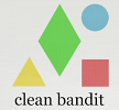 clean-bandit-498090.png