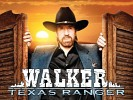 soundtrack-walker-texasky-ranger-467401.jpg