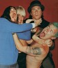 red-hot-chili-peppers-351926.jpg