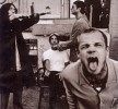 red-hot-chili-peppers-353739.jpg