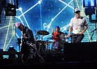 red-hot-chili-peppers-354434.jpg