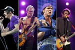 red-hot-chili-peppers-377394.jpg
