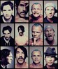 red-hot-chili-peppers-393336.jpg
