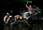 red-hot-chili-peppers-397198.jpg