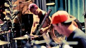 red-hot-chili-peppers-398665.jpg