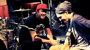red-hot-chili-peppers-398667.jpg