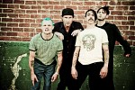 red-hot-chili-peppers-446899.jpg