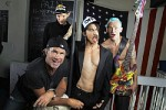 red-hot-chili-peppers-454910.jpg