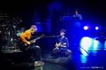 red-hot-chili-peppers-492929.jpg