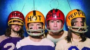 red-hot-chili-peppers-545589.jpg