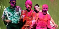red-hot-chili-peppers-572105.jpg