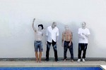 red-hot-chili-peppers-572106.jpg
