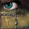 nickelback-194525.jpg