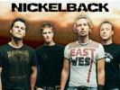 nickelback-315681.jpg