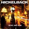 nickelback-350521.jpg
