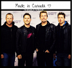 nickelback-492972.png